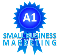 A1 Small Business Marketing